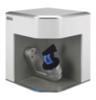3D-сканер Medit Identica T300