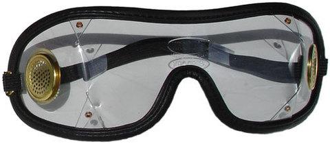 Классические парашютные очки Kroop