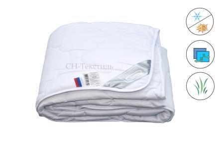 Одеяла Одеяло Коллекции Бамбуковая жемчужина Всесезоннее одеяло_бамбук.жемч_легкое.jpg