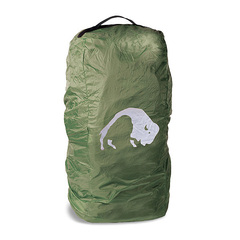 Чехол для рюкзака Tatonka LUGGAGE COVER L cub