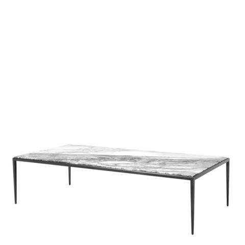 Кофейный столик Henley