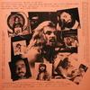 Alan White / Ramshackled (LP)