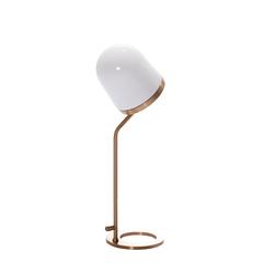лампа настольная Lula M