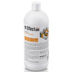 Средство для мытья посуды Effect Vita 202 1 л (концентрат)