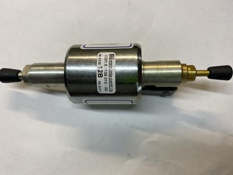 насос топливный для отопителя Eberspaecher: Airtronic D1 (D3)