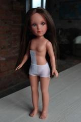Кукла Видал Рохас, новинка 2021, 35 см