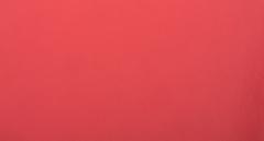 Искусственная кожа Экокожа красный