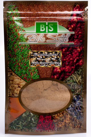 Смесь специй Масала для чая BS