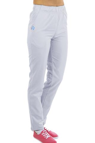 Медицинские брюки Medcostume MC5026_PEW