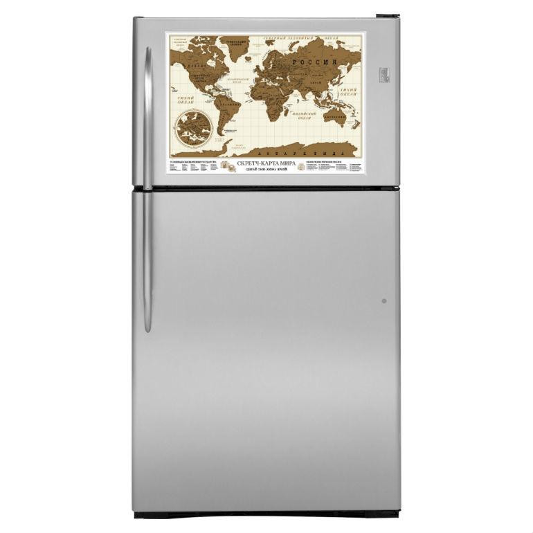 Интересно детям Магнитная стиральная карта Мира на холодильник 82bb60ee656b992cbeb1c2036670e022.jpg