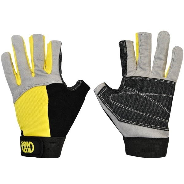 Перчатки Alex Gloves
