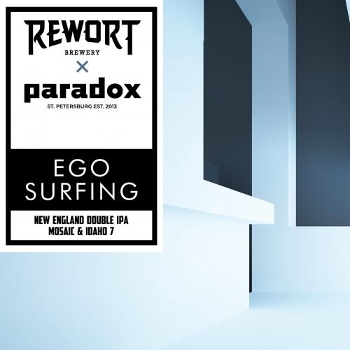 https://static-sl.insales.ru/images/products/1/1976/298428344/Rewort_x_Paradox_Ego_Surfing.jpeg