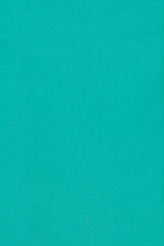 Ткань для пэчворка, хлопок 100% (арт. Al-S2627)