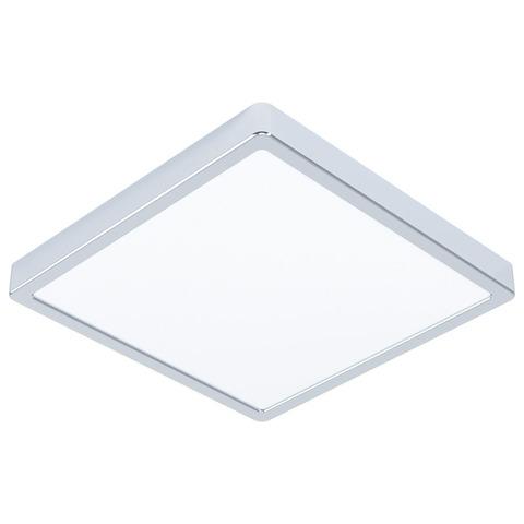 Светильник светодиодный накладной Eglo FUEVA 5 99269