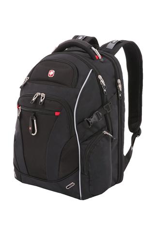 Городской рюкзак 34x22x46 см (34 л) SWISSGEAR SA6752201409