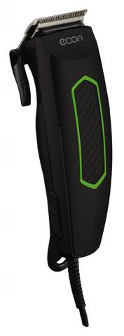 Машинка для волос ECON ECO-BC02AC