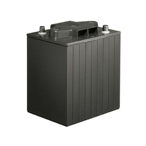 Батарея, Karcher для KM 70/30 C