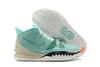 Nike Kyrie 7 'Light Green/White/Black'