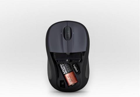 LOGITECH_M305_Wireless_Mouse_Dark_Silver-1.JPG