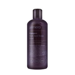 Шампунь primera Black Seed Scalp Relief Shampoo 300ml