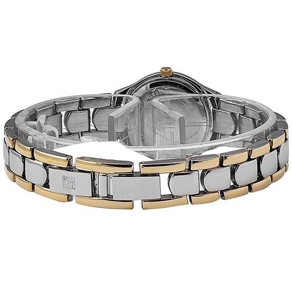 Часы наручные Anne Klein 10/6777SVTT