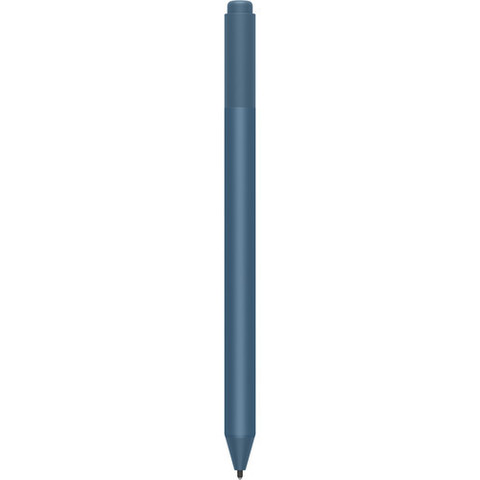 Стилус Microsoft Surface Pen для Surface Pro (Ice Blue) EYU-00049