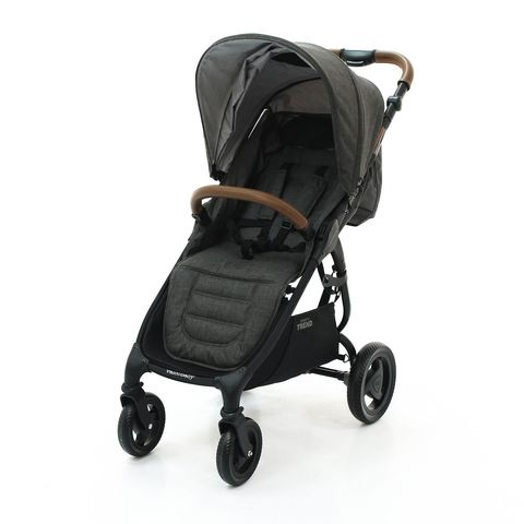 VALCO BABY SNAP 4 TREND / 9818