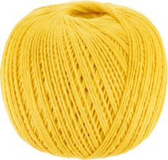фиалка-0203-жёлтый