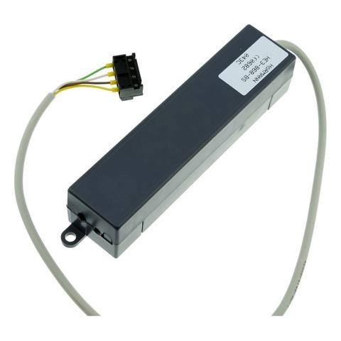 3-канальный приемник для приводов HE 3 BS Hormann