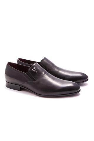 Туфли Valentino модель 16828