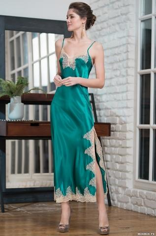 Сорочка женская  MIA-Amore  MARILIN DELUXE Мэрилин Делюкс 3444
