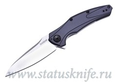 Нож KERSHAW Bareknuckle 7777