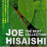 Joe Hisaishi / Best Of Joe Hisaishi (2CD)