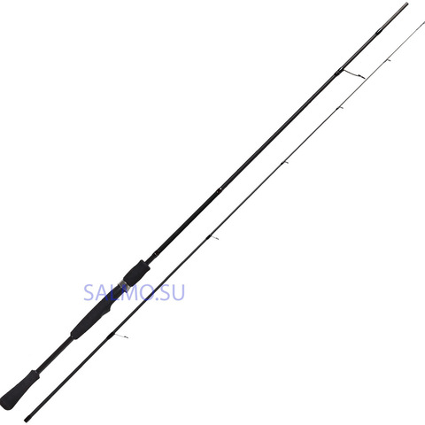 Спиннинг Salmo Sniper SPIN II 8 180