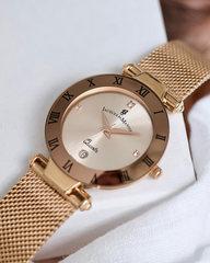 Часы женские Jacques Du Manoir RCM.50