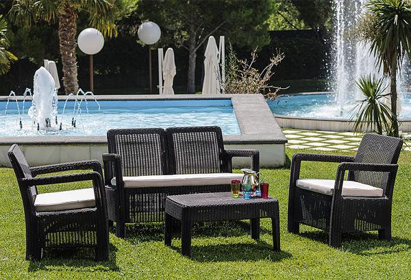 Комплекты для террасы Комплект мебели Tarifa Set Tarifa_Set.jpg