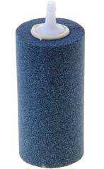 Корундовый распылитель (Цилиндр 50х50х6)