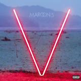 Maroon 5 / V (LP)