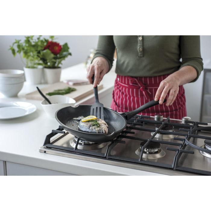 Сковорода для рыбы ENERGY (34х23 см)