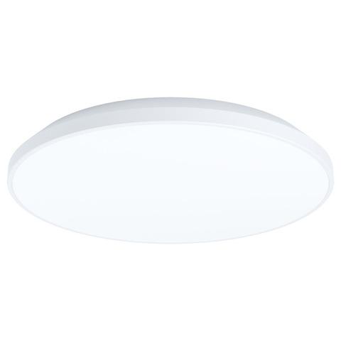 Светильник светодиодный накладной Eglo CRESPILLO 99338