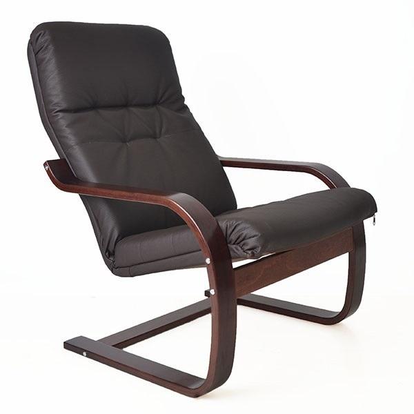 Кресла для отдыха Кресло для отдыха Сайма Экокожа Сайма.jpg