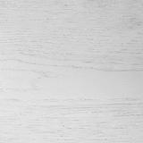 Паркетная доска Ardenparkett Девон белый браш планк Голландия