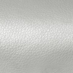 Искусственная кожа Oregon Pearlamutr (Орегон Перламутр) 104