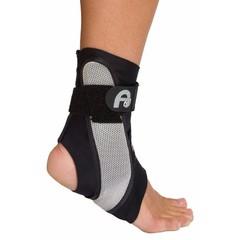 Ортез для голеностопного сустава низкопрофильный спортивный AIRCAST A60 ankle BRACE support