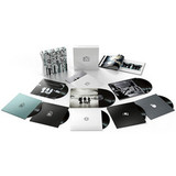 U2 / All That You Can't Leave Behind (Super Deluxe Edition Box Set)(6LP+5x12' Vinyl Single)