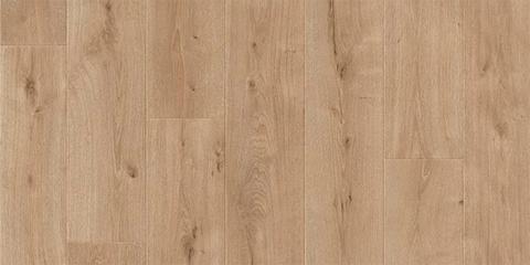 Ламинат Pergo Skara 12 pro Дуб Тундра L1250-04299