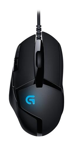 g402_top.jpg