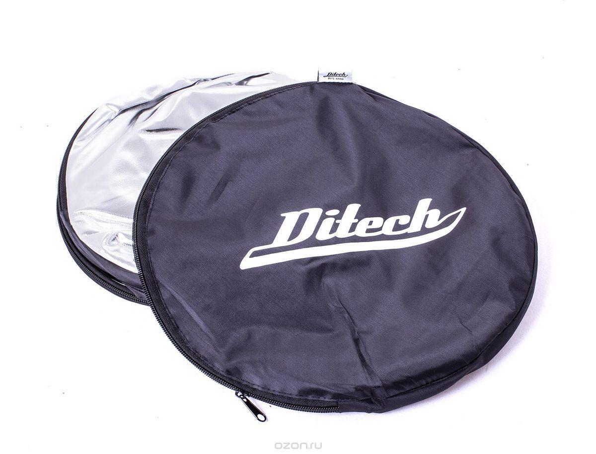 Ditech RF5-80120