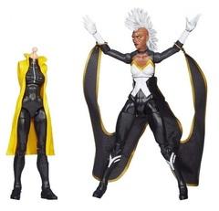 Marvel Legends X-Men Previews Exclusive - Storm