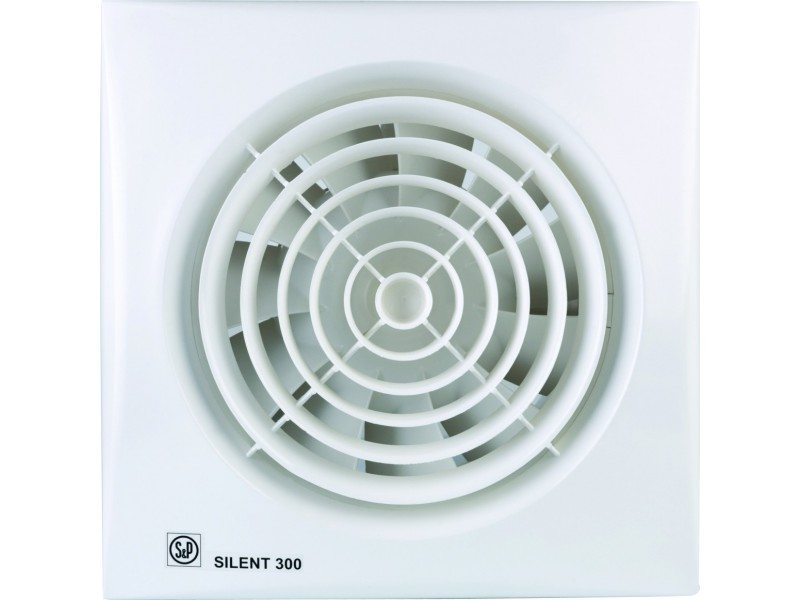 Silent series Накладной вентилятор Soler & Palau SILENT-300 CHZ (датчик влажности) 44e1a930df3e960e9a8a84b1455d76ab.jpg